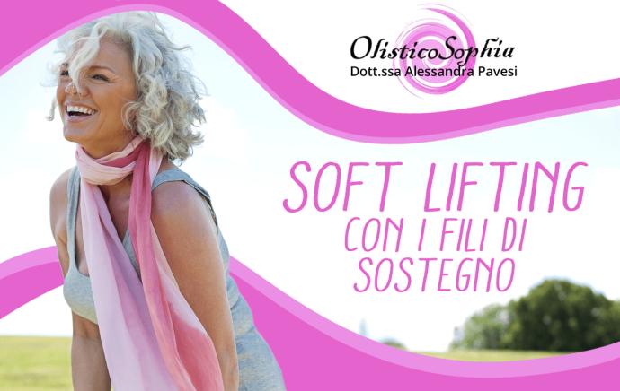 SOFT-LIFTING-FILI-SOSTEGNO
