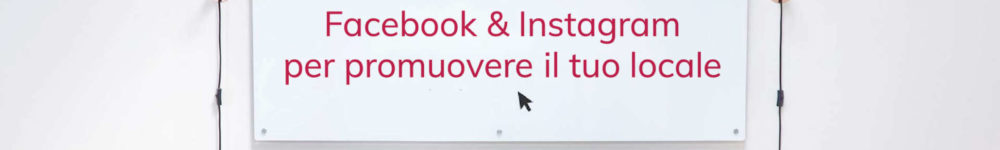 social-media-ristorazione-e-locali-corso-genova-1